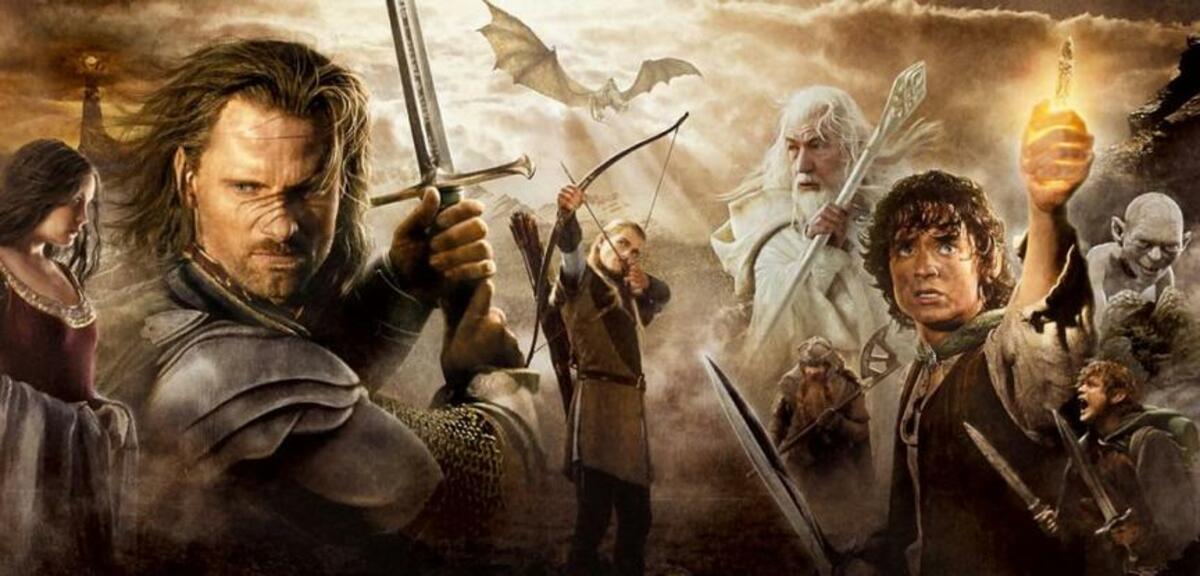 Der-Herr-der-Ringe-und-Der-Hobbit-in-4K-Neue-Fassungen-l-sen-altes-Problem