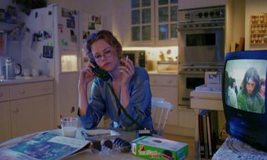 Eyes Wide Shut mit Nicole Kidman - Bild 8