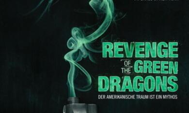 Revenge of the Green Dragons - Bild 1