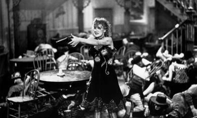 Der große Bluff mit Marlene Dietrich - Bild 4