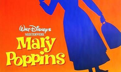 Mary Poppins - Bild 2
