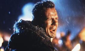 Stirb langsam 2 mit Bruce Willis - Bild 44