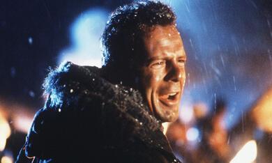 Stirb langsam 2 mit Bruce Willis - Bild 3