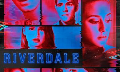 Riverdale - Staffel 4 - Bild 4