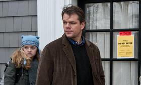 Contagion mit Matt Damon - Bild 2
