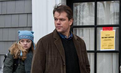 Contagion mit Matt Damon - Bild 3