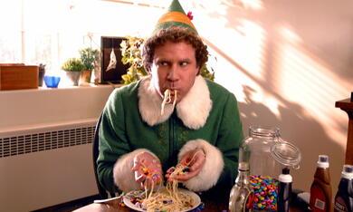 Buddy - Der Weihnachtself mit Will Ferrell - Bild 5