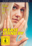Please stand by dvd standard 4061229010405 2d.600x600