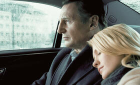 Unknown Identity mit Liam Neeson und January Jones - Bild 88