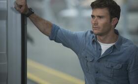 Fast & Furious 8 mit Scott Eastwood - Bild 5