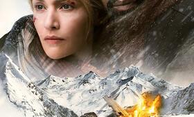 Zwischen zwei Leben - The Mountain Between Us - Bild 22