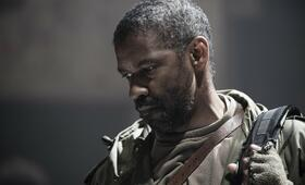 The Book of Eli mit Denzel Washington - Bild 23