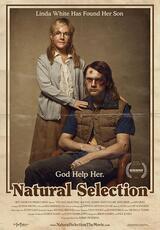 Natural Selection - Poster