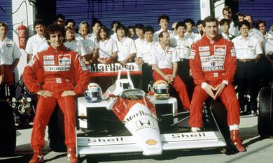 Senna - Bild 11