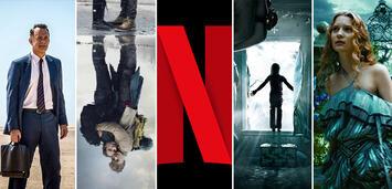 Bild zu:  Neu auf Netflix im Mai 2018
