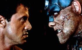 Judge Dredd mit Sylvester Stallone - Bild 226