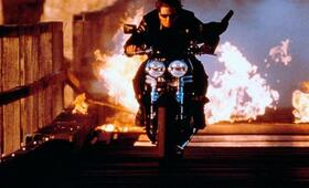 Mission: Impossible 2 mit Tom Cruise - Bild 194