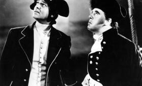 Meuterei auf der Bounty mit Charles Laughton und Clark Gable - Bild 1