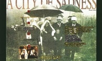 Die Stadt der Traurigkeit - Bild 2