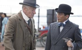 Mr. Holmes mit Hiroyuki Sanada - Bild 23