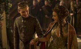 Game of Thrones - Staffel 5 mit Natalie Dormer und Dean-Charles Chapman - Bild 13