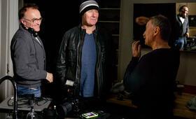 T2 Trainspotting mit Danny Boyle, Robert Carlyle und Irvine Welsh - Bild 1