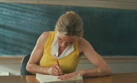 Bad Teacher mit Cameron Diaz - Bild 73