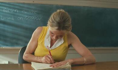 Bad Teacher mit Cameron Diaz - Bild 9