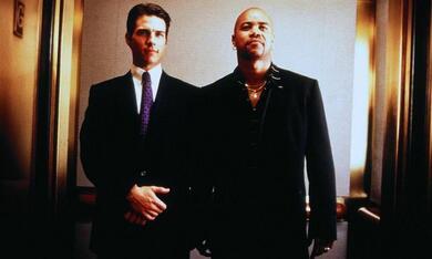 Jerry Maguire - Spiel des Lebens - Bild 2