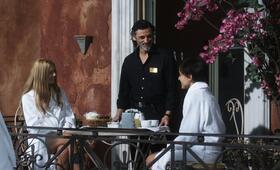 Room in Rome mit Elena Anaya und Enrico Lo Verso - Bild 25
