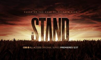 The Stand, The Stand - Staffel 1 - Bild 12
