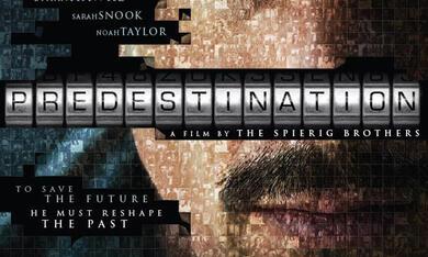 Predestination - Bild 2