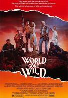 Lost World - Die letzte Kolonie