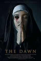 The Dawn - Poster