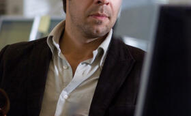 Das Bourne Ultimatum mit Paddy Considine - Bild 4