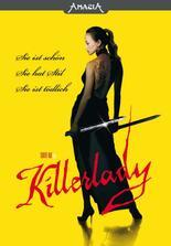 Killerlady