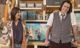 Kidding, Kidding - Staffel 1 mit Jim Carrey und Catherine Keener - Bild 8