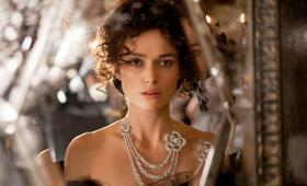 Anna Karenina mit Keira Knightley - Bild 20