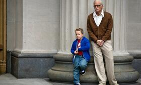 Jackass Presents: Bad Grandpa mit Johnny Knoxville und Jackson Nicoll - Bild 16