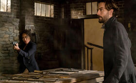 Sleepy Hollow Staffel 3 mit Tom Mison - Bild 13