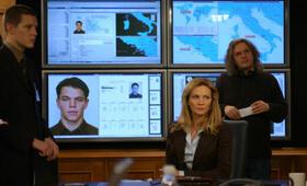 Die Bourne Verschwörung mit Joan Allen - Bild 7