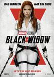 6976 12 black widow hp a4 kino 72dpi rgb rz jetzt