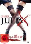 Julia x cover
