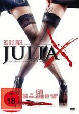 Julia X 3D