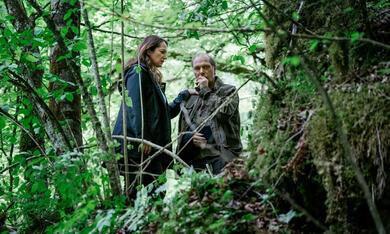 Unter anderen Umständen: Im finsteren Tal mit Martin Brambach und Natalia Wörner - Bild 10