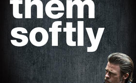 Killing Them Softly - Bild 19