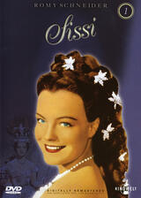 Sissi - Poster