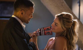 Focus mit Will Smith und Margot Robbie - Bild 32
