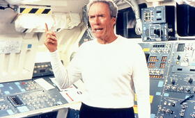 Space Cowboys mit Clint Eastwood - Bild 59