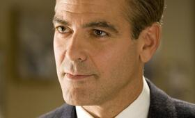Ein verlockendes Spiel mit George Clooney - Bild 80